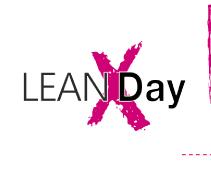 LeanXDay